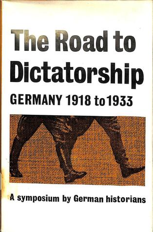 short essay on dictatorship Democracy and dictatorship had been playing the hide-and-seek game the elections of 1970 were also held by a military dictator, general yahya khan then, in 1971, the war broke out between pakistan and india this war caused the loss of east pakistan  honey notes: short essay on democracy with quotations free download.