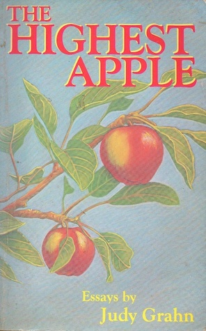 The Highest Apple: Sappho and the Lesbian Poetic Tradition