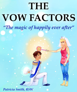The Vow Factors