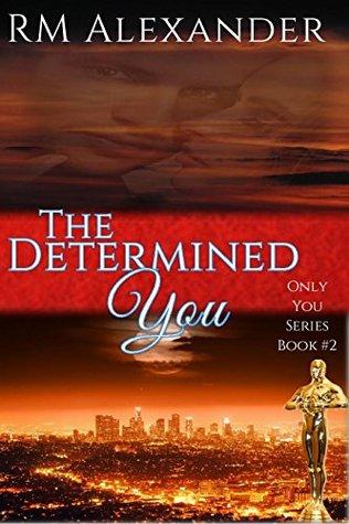 The Determined You Foro para descargar libros