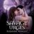 Savage Urges (The Phoenix Pack, #5)