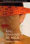 Ang Inahan ni Mila