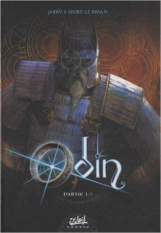 Odin Partie 1/2 (Odin #1)