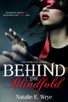 Behind the Blindfold: The Complete Series
