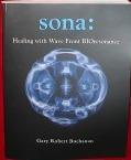 Sona: Healing with Wave Front Bioresonance