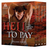 Hell to Pay: The Complete S...