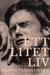 Ett litet liv by Hanya Yanagihara