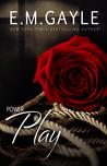 Power Play (Pleasure Playground #2)