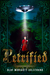 Petrified by Olaf Moriarty Solstrand