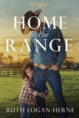 home on the range ruth logan herne
