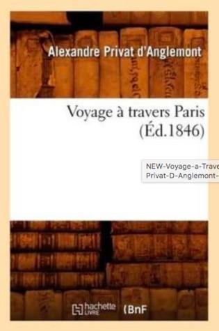 Voyage a Travers Paris (A0/00d.1846)