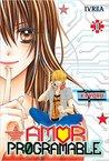 Amor Programable 1 by Kayoru