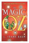 The Magic of Oz: ...
