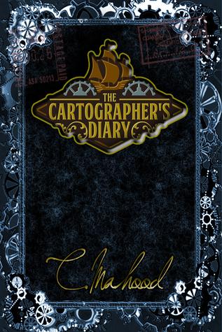 The Cartographer's Diary