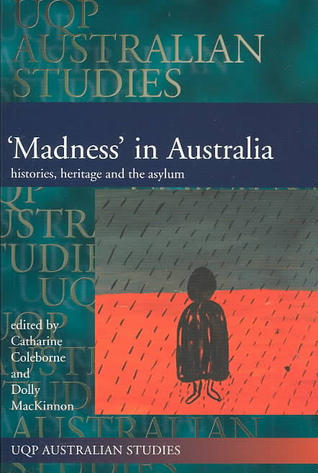 culture of madness 2 essay The anatomy of madness: essays in the history of psychiatry, volume 3 william f bynum, roy porter, michael shepherd limited preview - 2004 the anatomy of madness.