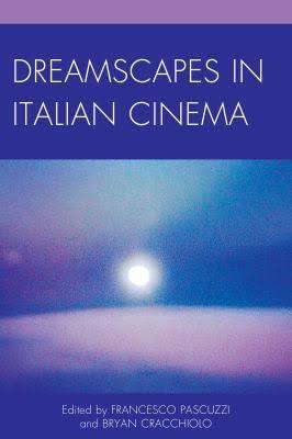 Dreamscapes in Italian Cinema