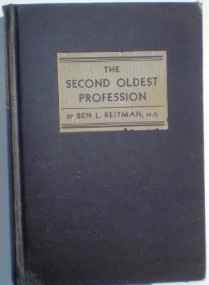 the-second-oldest-profession-a-study-of-the-prostitute-s-business-manager