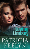 Loving Lindsey (The Protectors, #1)