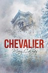 Chevalier by Mary Calmes