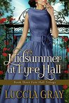Midsummer at Eyre Hall (Eyre Hall Trilogy #3)