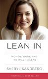 Lean In: Women, W...