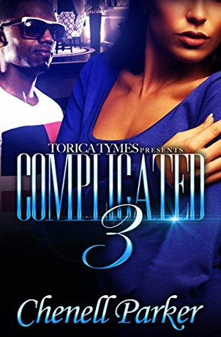 Complicated 3