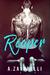 Reaper (Boston Underworld, #2) by A. Zavarelli