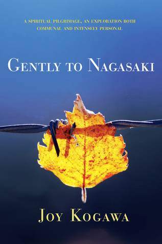 a song for nagasaki book