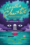 Hercule Poirot and the Greenshore Folly -  Hercule Poirot & Pesta Pembunuhan (Hercule Poirot Mysteries)