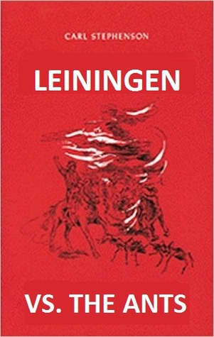 Leiningen Versus the Ants Questions and Answers - eNotes