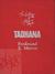 Tadhana: The History of the Filipino People