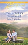 The Bachelor's Sweetheart by Jean C. Gordon