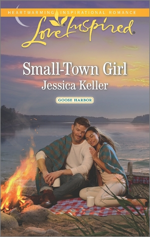 Small-Town Girl(Goose Harbor 4)