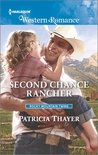 Second Chance Rancher
