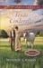Texas Cinderella by Winnie Griggs
