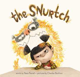 The Snurtch