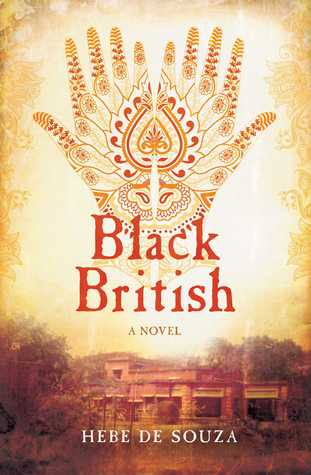 Ebook Black British by Hebe de Souza PDF!