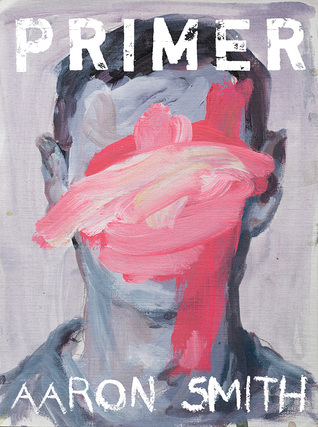 Primer by Aaron     Smith