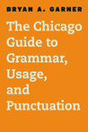 The Chicago Guide...