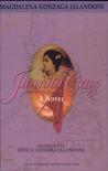 Juanita Cruz: A Novel