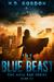 The Blue Beast (The Aria Fae Series #3)