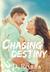 Chasing Destiny (Chasing #3)