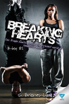 Breaking Hearts by S. Briones Lim