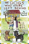 The Dogs Who Were Left Behind