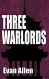Three Warlords (Four Emperors Book 2)