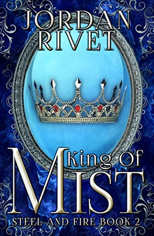 king-of-mist