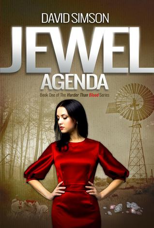 Descarga gratuita de la tienda de libros electrónicos Jewel Agenda