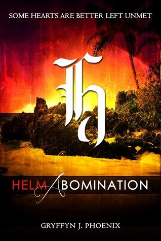 Helm Abomination