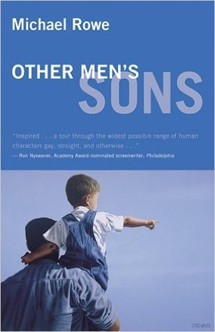 other-mens-sons