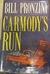 Carmody's Run